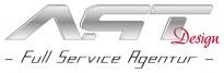 AST-Design_Logo_neu