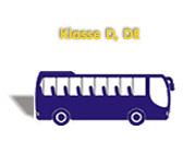 Bus Fahrschule Smile
