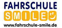Fahrschule Smile, in Kempten mit Sicherheit eine gute Wahl