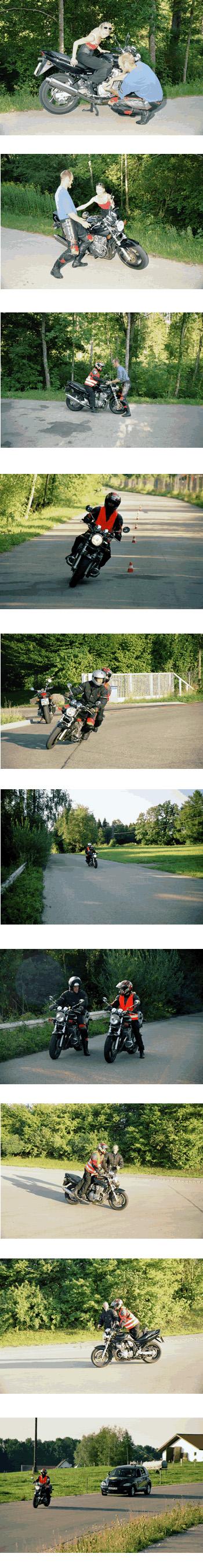 motorradausbildung1